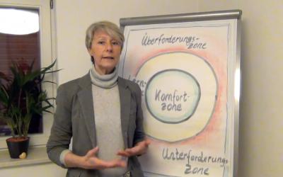 Video: Das Zonen-Modell